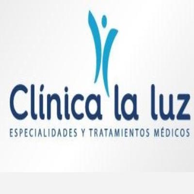 Clínica La Luz