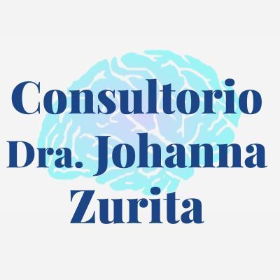 Consultorio Dra. Johanna Zurita