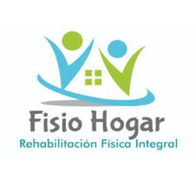 FisioHogar