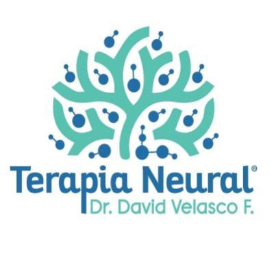 Dr. David Velasco Terapia Neural EC