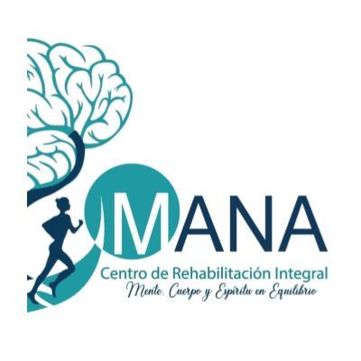 Centro de Rehabilitación Integral Maná