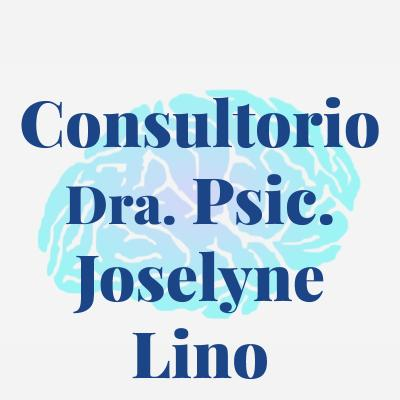 Consultorio Dra. Psic. Joselyne Lino
