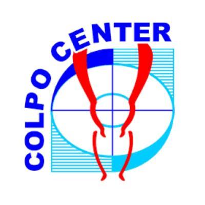 Colpo Center