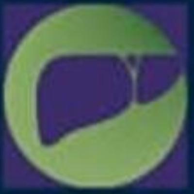 Centro de Especialidades Gastroenterología, Hepatología, Endoscopía