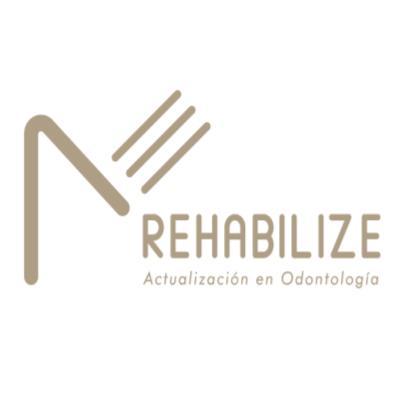 Rehabilize