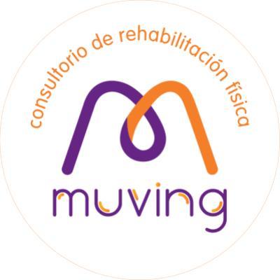 Rehabilitación Física Muving