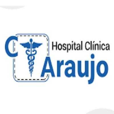 Hospital Clínica Araujo