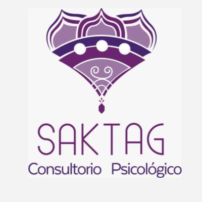 Saktag Consultorios Psicológicos