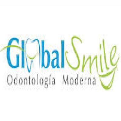 Global Smile