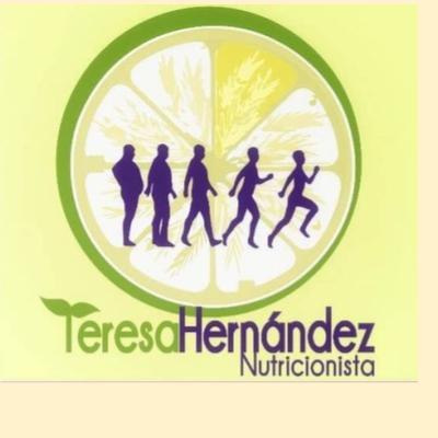 Teresa Hernández Nutricionista
