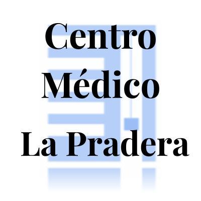 Centro Médico La Pradera