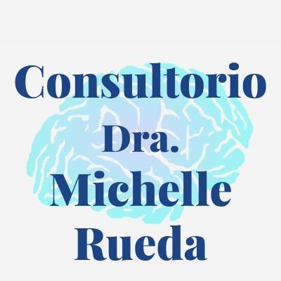 Consultorio Dra. Michelle Rueda