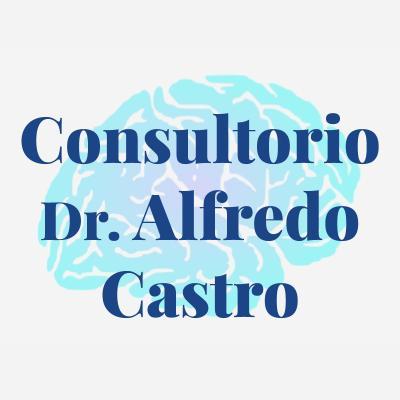 Consultorio Dr. Alfredo Castro