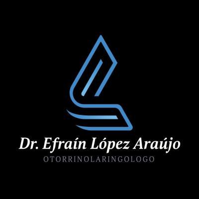 Consultorio Dr. Efraín López A.