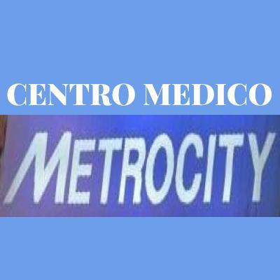 Centro Médico METROCITY