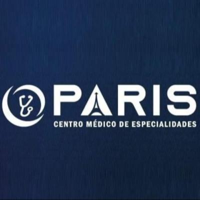 Centro Médico de Especialidades Paris