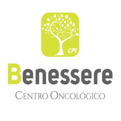 Benessere Centro Oncológico