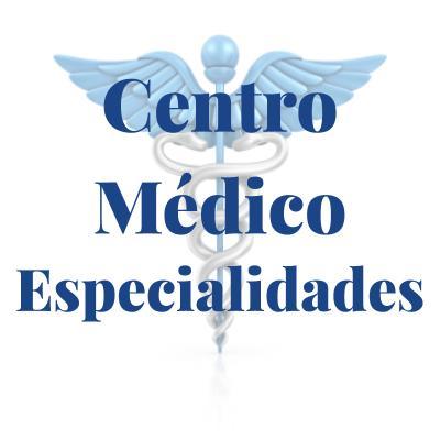 Centro Médico de Especialidades