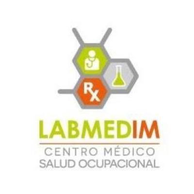 Centro Médico Labmedim