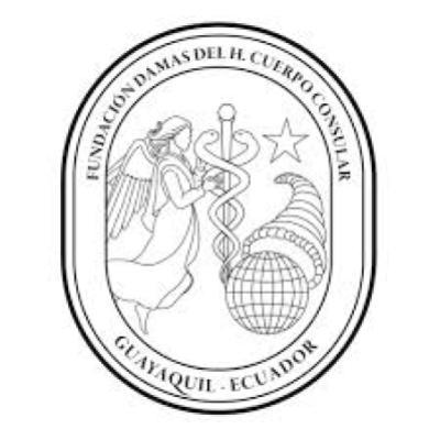 Fundación de Damas del Honorable Cuerpo Consular | Centro Medico Norte