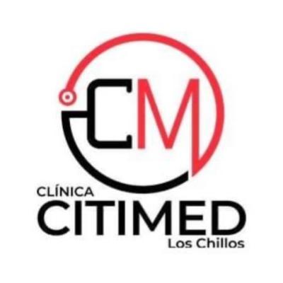 Clínica CITIMED Los Chillos