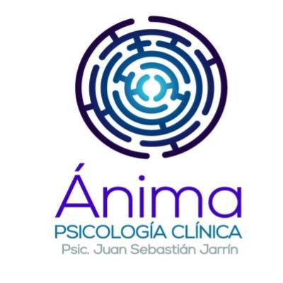 Anima - Servicio en Psicología