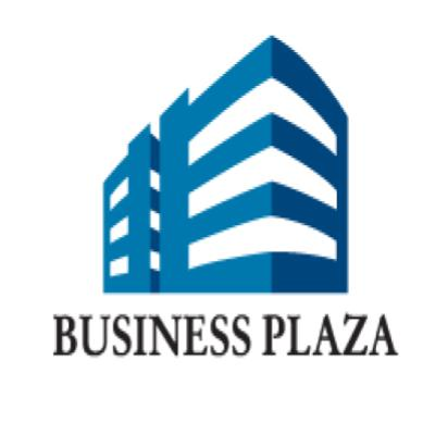Business Plaza