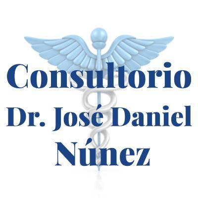 Consultorio Dr. José Daniel Núnez