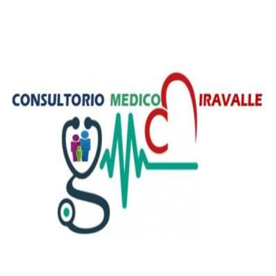 Consultorio Clínico Miravalle