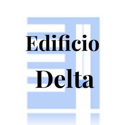 Edificio Delta