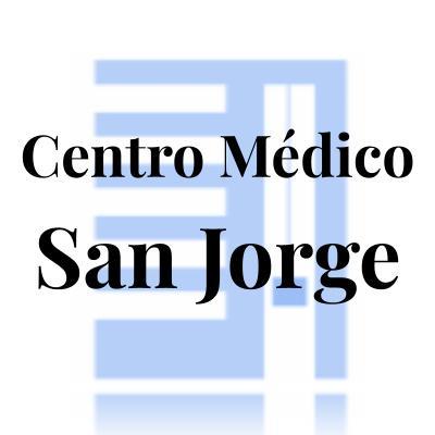 Centro Médico San Jorge