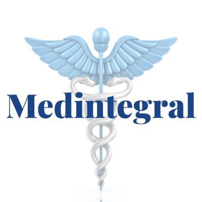 Medintegral