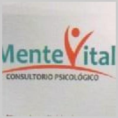 Mente Vital Consultorio Psicológico