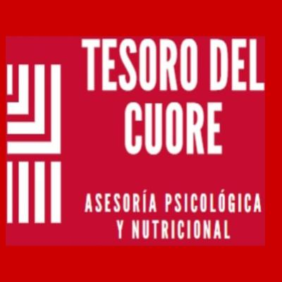 Consultorio Tesoro del Cuore