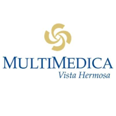 Multimédica Vista Hermosa