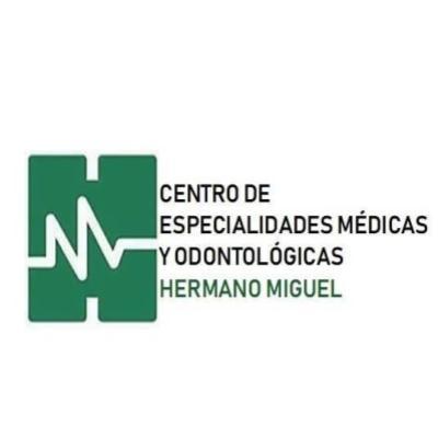 Centro de Especialidades Médicas y Odontológicas Hermano Miguel