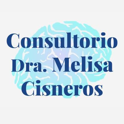 Consultorio Dra. Melisa Cisneros