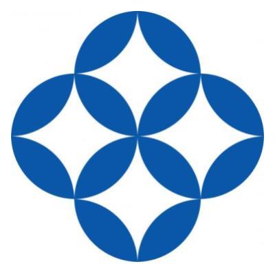 Instituto Nacional De Oncología Y Radiobiología