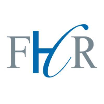 Fundación Hilton Rocha