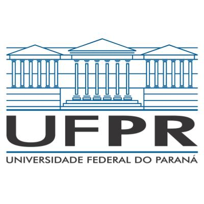 Universidad Federal de Paraná