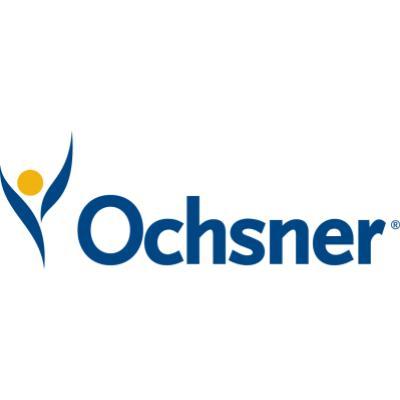 Ochsner Clinic