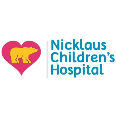 Nicklaus Childrens Hospital