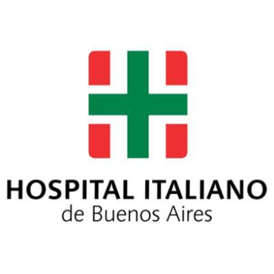 Hospital Italiano De Buenos Aires