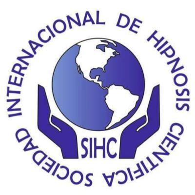 Sociedad Internacional de Hipnosis Científica SIHO