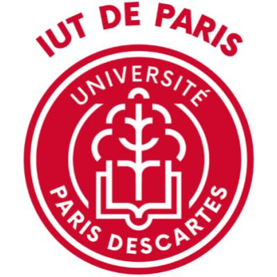Universidad de París V René Descartes