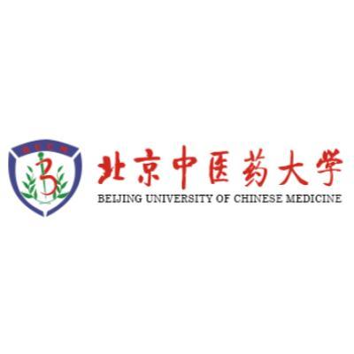 Pekin University Health Science Center