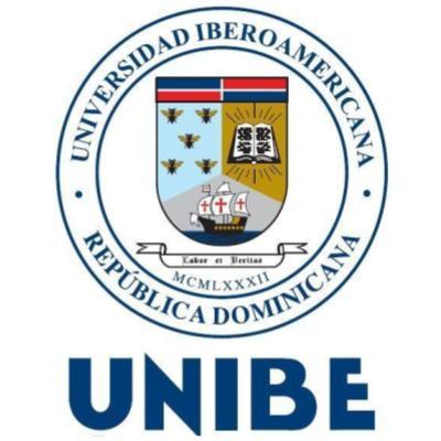Universidad Iberoamericana República Dominicana