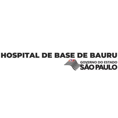 Hospital de Base de Bauru