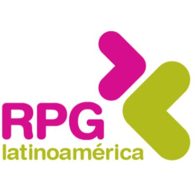 RPG Latinamérica