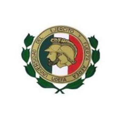 Universidad de las Fuerzas armadas de México